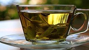 Bitki Çayını Gereğinden Fazla Kaynatmanın Zararları