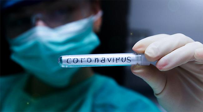 Çin kaynaklı korona virüsüne dair bilinmesi gerekenler