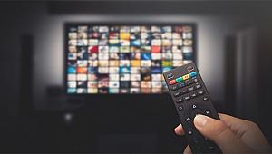 Televizyonun saymakla bitmeyen zararları açıklandı