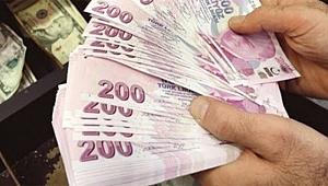Emeklinin banka promosyonlarında artış yaşanacak