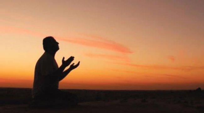 Ramazan boyunca hangi ibadetler yapılmalı?