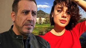 Haluk Levent, Pınar Gültekin'le ilgili paylaşımı silip özür diledi