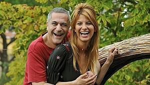 Mehmet Ali Erbil'in eski eşi Tuğba Coşkun'a sapık şoku! Coşkun, soluğu karakolda aldı