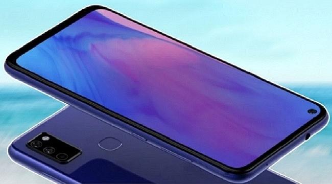 Samsung Hayranlarına Müjdeli Haber! Samsung Galaxy M51 Tanıtıldı! İşte Teknik Özellikleri ve Fiyatı!