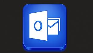 Hotmail Koyu Mod Nasıl Yapılır