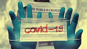 Pandemi Sürecinde İnternette Neler Oldu! Sanal Dünyanın Hurafeleri