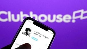 Clubhouse Nedir? Sadece davetlilerin katılabileceği chat uygulamasını açıklıyoruz